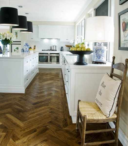 Wildwood Timber Flooring   Photo Gallery