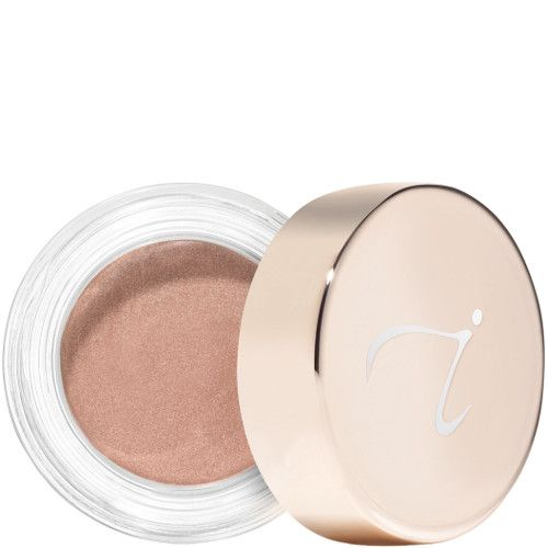 Smooth Affair for Eyes Naked 0.13 oz