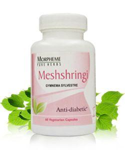 vitamin regimen for weight loss