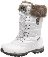 Women&39s White Snow Boots Uk | Santa Barbara Institute for