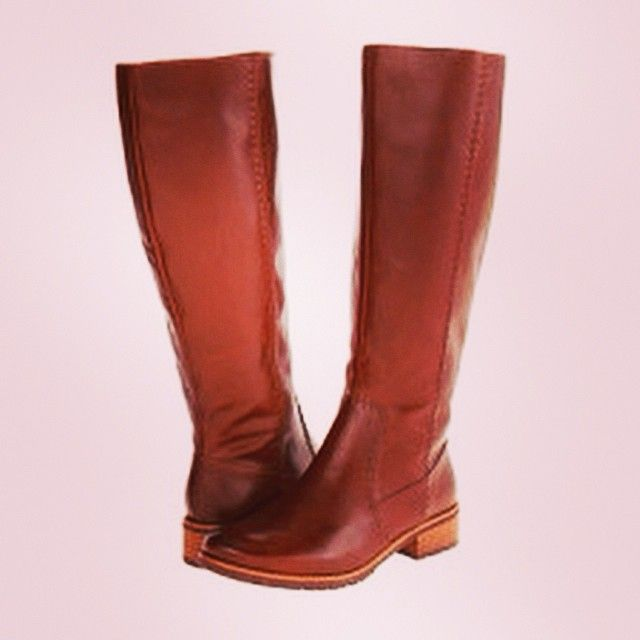 93 best images about Wide Calf Boots on Pinterest | Uggs
