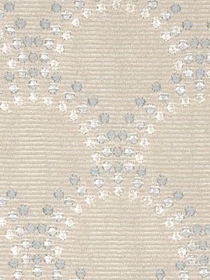Robert Allen fabric Speckled Beads on sale now! #sewing #fabric #designer