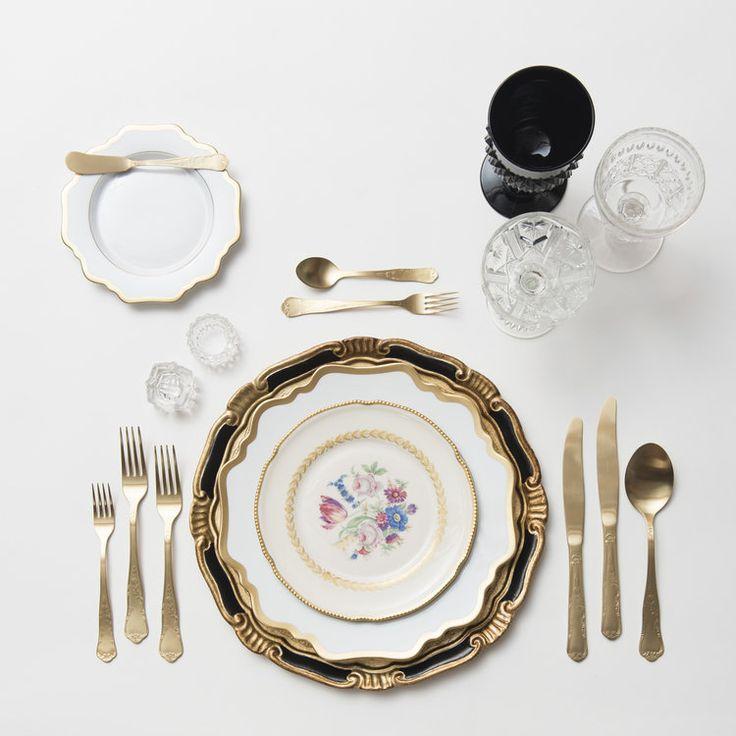 17 best Event Vendors Crème De La Crème Of Vendors images on - rückwände für küchen aus glas