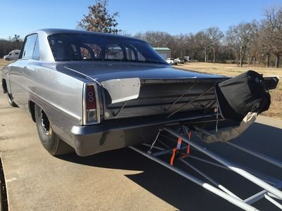 1967 chevy ii outlaw backhalf 25 2 for sale in kaufman tx racingjunk classifieds racingjunk. Black Bedroom Furniture Sets. Home Design Ideas