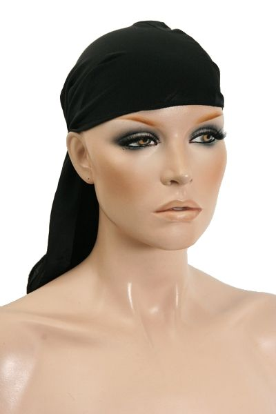 Wig Accessories  Buy Wigs Online  Sports Du rag.   Comfortable to wear while exercising.  Available at www.wigsonline.com.au