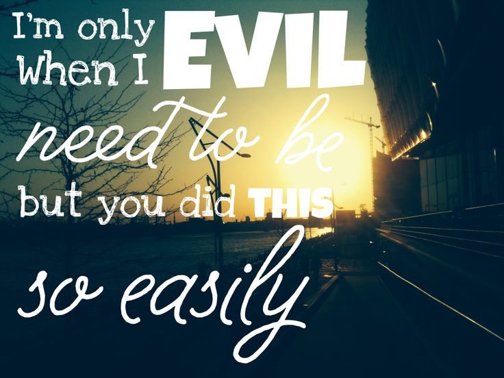 Hollywood Undead - Mother Murder