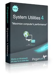 Make your computer run smoothly with PC Cleaner .For more information visit on this website http://pegasun.com/pc-cleaner