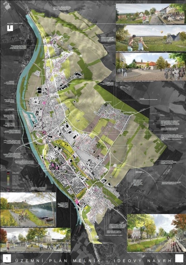 landscape architecture 14257595724kng8 diagrama o. Black Bedroom Furniture Sets. Home Design Ideas