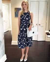 Image result for ivanka trump baby