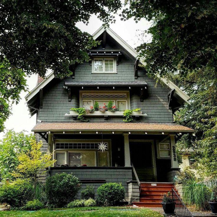 5 gallon exterior paint coverage - Paint coverage per gallon exterior ...
