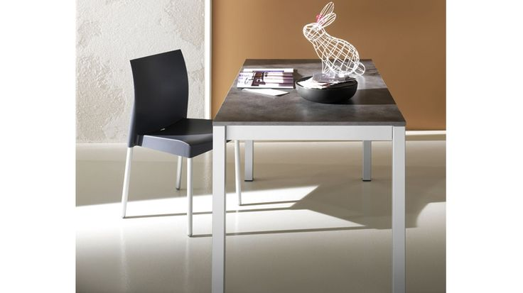 Aliseo table. #Scavolini