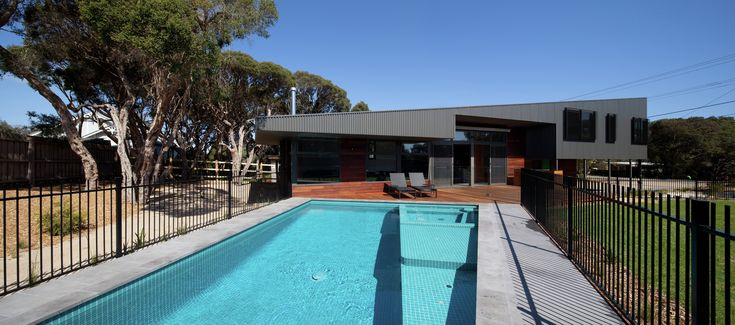 Gallery - New House / Grant Maggs Architects - 4