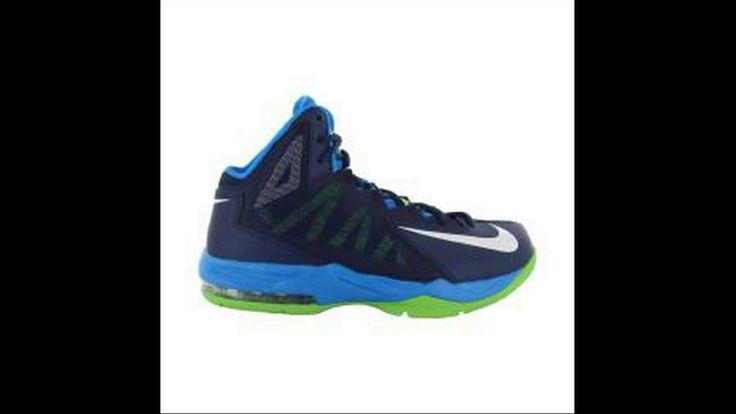 en iyi basketbol ayakkabısı modelleri 2014 http://basketbol.korayspor.com/en-iyi-basketbol-ayakkabisi
