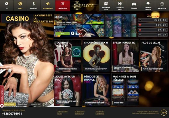 Playing the most popular free slots and online casino games and benefiting from the promotional advantages.Online Casinos for you! Best Slots: video poker, roulette, slot machines,MOST POPULAR ONLINE. Read more at http://thebigbazar.typepad.com/mon-blog/2017/09/worldgambling-discover-the-best-casino-games-in-the-world-worldgambling-best-casino-gamesslots-and-bets.html#6y4Ku8JISwCDmph5.99