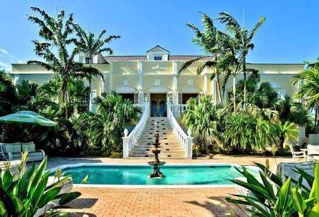 Key West House Rental: Breathtaking Waterfront Views | HomeAway