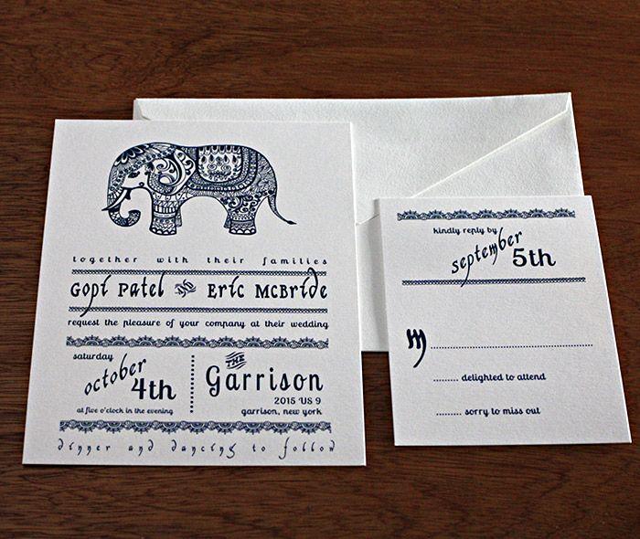 57 Best Images About Invitation Design Gopi On Pinterest Hindus Wedding And Henna
