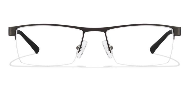 Buy Idee 1396 Black Red Black C1 Eyeglasses #IdeeEyteglasses #StylishEyeglasses #Opticvila