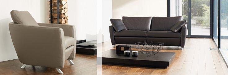 FSM-Sesam-bank-fauteuil-te-koop-bij-showroom-Lineo-Moderne-Interieurs-te-Aalst-Waalre-regio-Eindhoven
