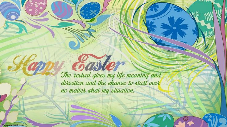 Easter Greetings, Easter Saying, Easter Wishes, Happy Easter Cards, Happy Easter Greeting Cards, Happy Easter Greetings, Happy Easter Quotes, Happy Easter Sayings, Happy Easter Wishes