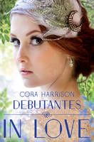 Sequel to Debutantes.  It's 1924 and Poppy and Daisy got to London for the season. They must shine, as a girl cannot inherit her father's estate, so they sisters must marry well or be left penniless.
