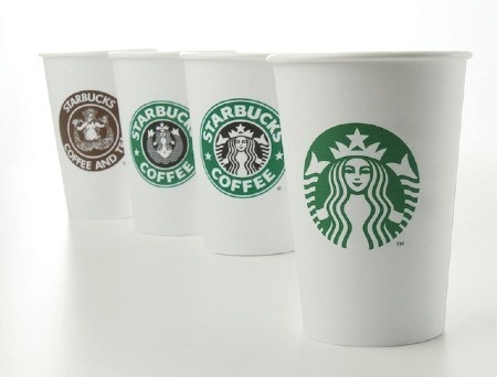 Starbucks Starbucks Starbucks: Logos Stuff, Starbucks Logos, Favorite Places, Favorite Things, Starbucks Starbucks, Yummy Food, Branding Identity, Logos Evolution, Mugs Coff Starbucks
