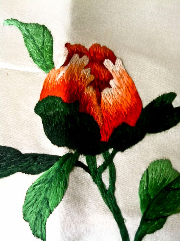 Best glen images on pinterest embroidery beautiful