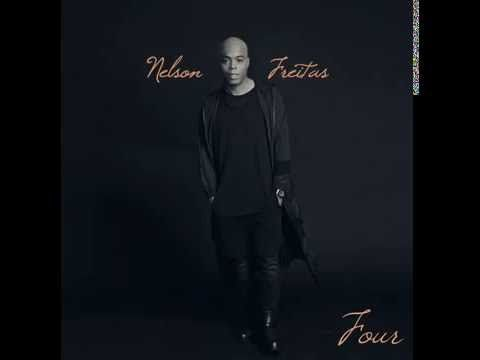 Nelson Freitas-Beautiful Lie - YouTube