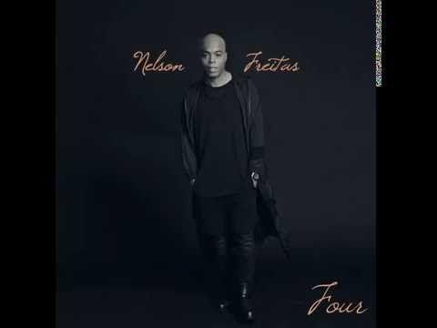 Nelson Freitas-Beautiful Lie - YouTube