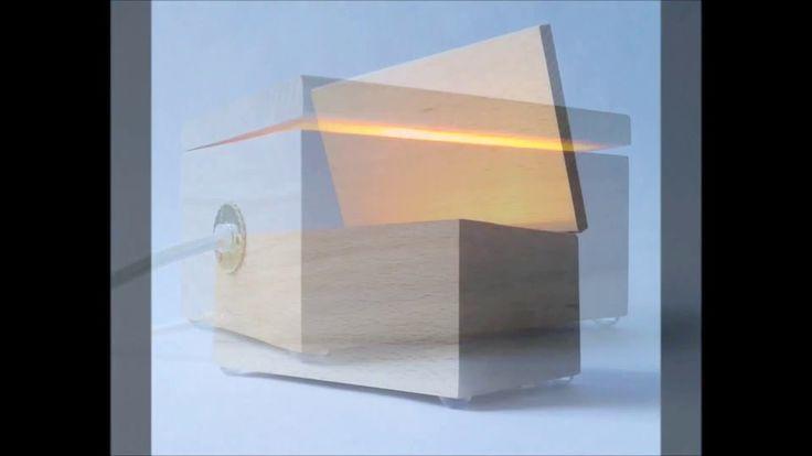 Dory light box