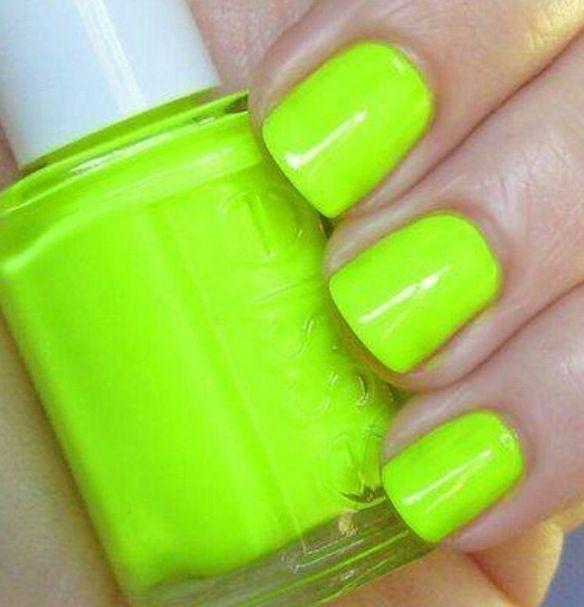 15 best Neon! Xxx images on Pinterest | Estilos de maquillaje ...