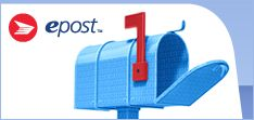 Canada Post - Find a Postal Code - Personal - Look up and Search Postal Codes by City - Single Results suspend mail delivery, forward mail, etc.