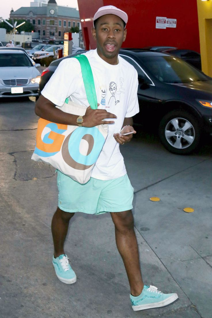 25+ Best Ideas About Tyler The Creator On Pinterest