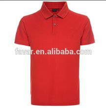 Two button placket comfortable turn-down collar   best buy follow this link http://shopingayo.space
