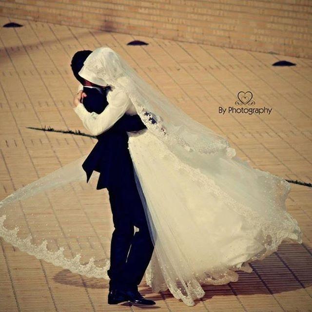 @betulyildizphotography