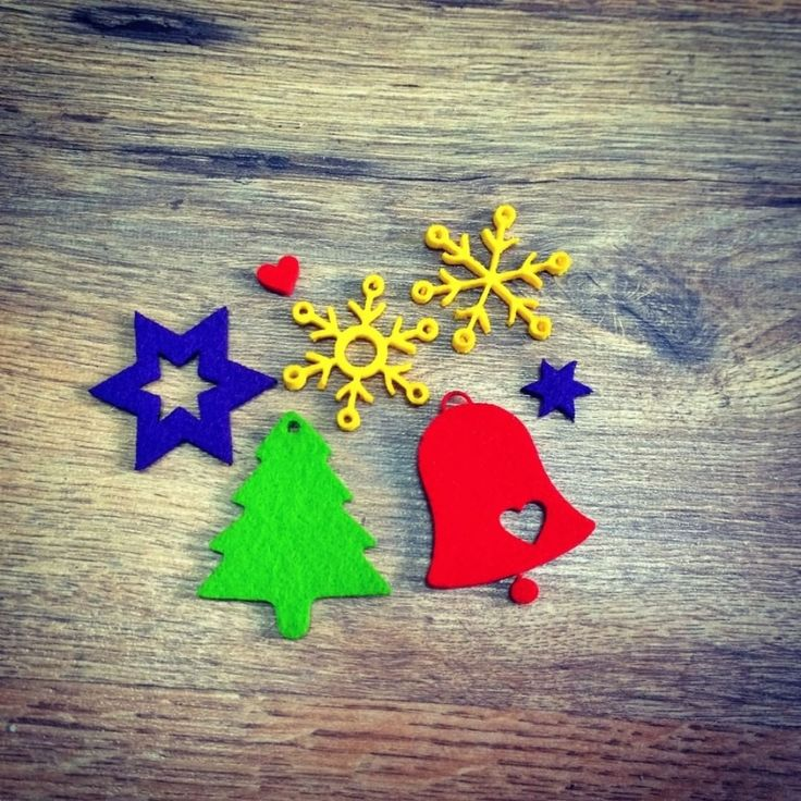 #zawieszki #filc #zamówienia #różne #wielkości #wzory :) #Bell #Bow #ornament #Reindeer #felt #filc #christmas #plywood #sklejka #ozdoby #decoupage #wood #laser #cutting #engraving #home #decoration #shopping #mikołaj #dzwonki #renifer #choinka #star  ozdoby z filcu od 2 cm -25 cm  piszcie do nas ;) Wykonujemy różne wielkości oraz wzory