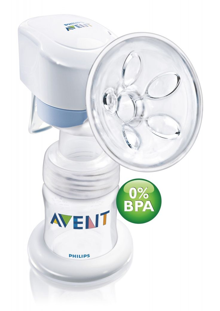 The Philips AVENT Electric Breast Pump has an electronic memory that remembers and continues your pumping rhythm  , sparing your wrists and hands from repetitive manual pumping. http://www.babysecurity.co.uk/philips-avent-electric-breast-pump-scf312-01.html