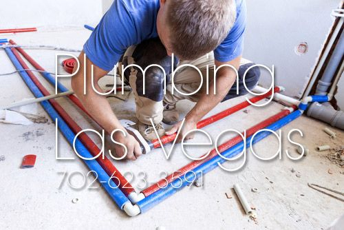 Rooter Man plumbing Las Vegas and drain cleaning experts are available to come to the rescue whenever you need us! https://rooterman.com/las-vegas/ | http://plumbing-las-vegas-nv.com/ #plumberlasvegas #plumbing #plumber #plumbers #lasvegas #renovator #gasfiter #sewer #hydrojetter #plumblife #plumbinglife #cleaning #repair #services #heating #pipe #plumbingservices #hvac #kitchen #bathroom #bath #leaks #vegas #bathtub #boiler #shower #sink #waterheating #plumbingfixture #waterheater