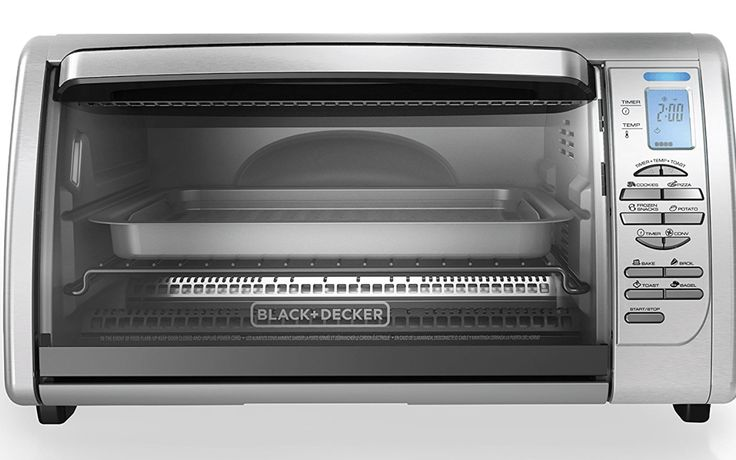 31 Best Microwave Oven Reviews Images On Pinterest Counter Top Countertop And Countertops