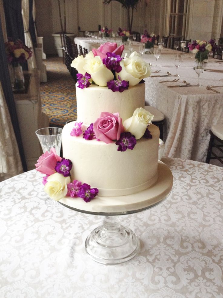 cupcake wedding cakes nashville tn 164 best cakes by nashville images on 13179