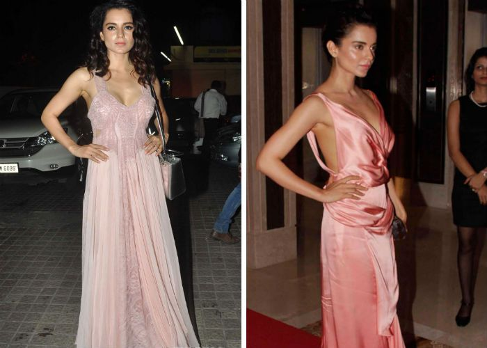 #celebrity #fashion #bollywood #evening #gown