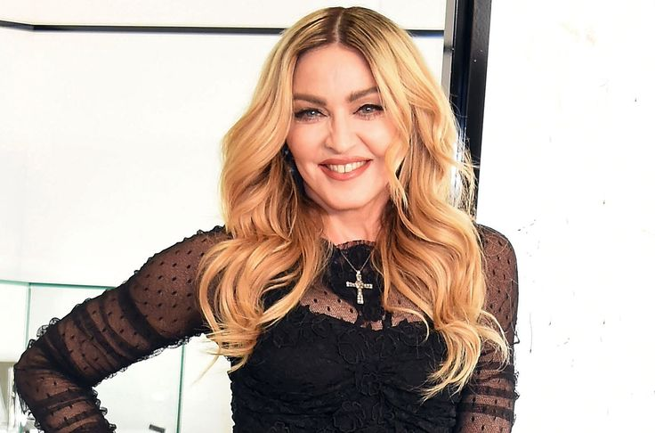 Madonna Moves To Portugal, Reveals New Movie And Music Are In The Works! #Madonna celebrityinsider.org #Music #celebritynews #celebrityinsider #celebrities #celebrity #musicnews