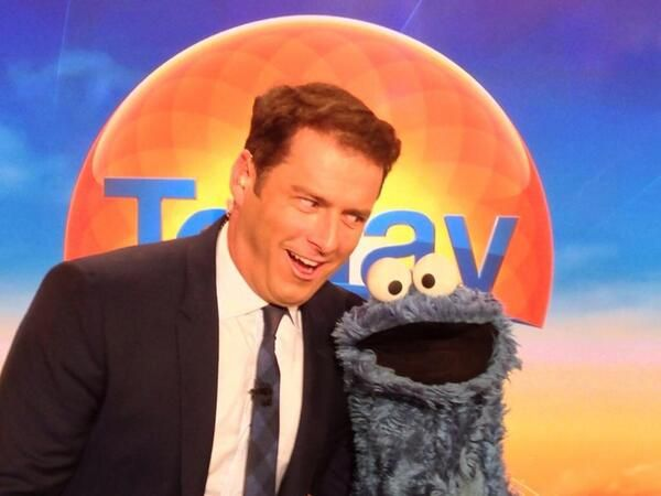 The 34 Most Karl Stefanovic Things To Ever Happen