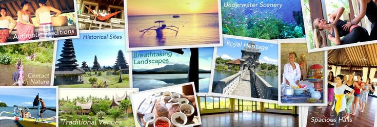 East Bali: Authentic Balinese Heritage & Pristine Beaches  The east area of Bali holds genuine traditions preserved since the 14th century, resisting the Java influence that invaded other regencies on the island.  royal palace bali aga pura besakih tenganan candidasa yoga retreat meditation bali essential retreat organizer snorkeling diving trekking karangasem kintamani