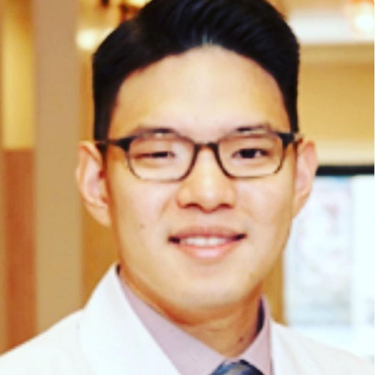 Meet Dr. Barry Lin DDS. Dr. Lin was born in Taiwan and grew up in New York. . He completed his undergraduate education in Cornell University majoring in biological and environmental engineering. Dr. Lin continued his education by attending Columbia University College of Dental Medicine graduating with the degree of Doctor of Dental Surgery. After receiving his Doctorate in Dental Surgery he continued his training being offered a position in the Residency Program in Advanced General Dentistry…
