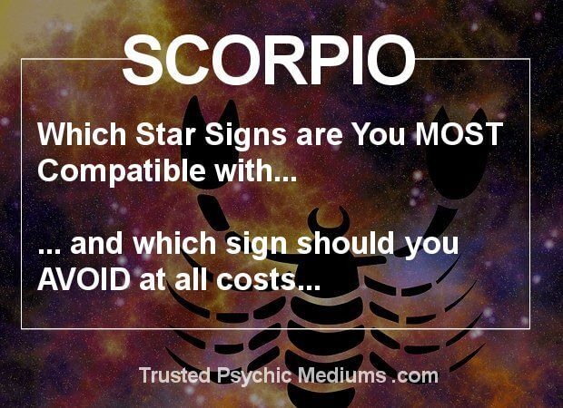 Discover the truth about Scorpio dates and never make a mistake again when it comes to dating, love and romance with this expert guide.
