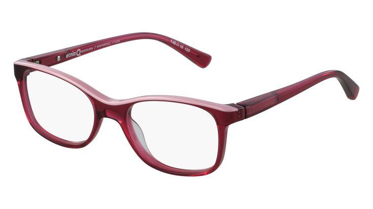 essayez des lunettes virtuellement Découvrez comment utiliser l'essai à domicile pour vos lunettes sur happyviewfr essayer les montures chez vous et demandez à vos proches ce qu'ils en pensent.