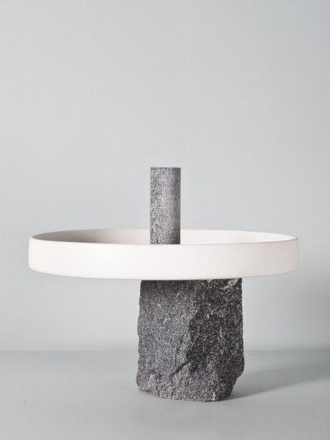 758 best Design Furniture and Lighting images on Pinterest - designer mobel einrichtungsstil