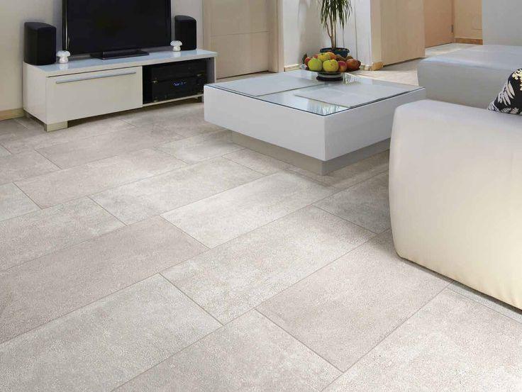 Cumberland Stone Earthstone Warm Grey 12x24 Http Www