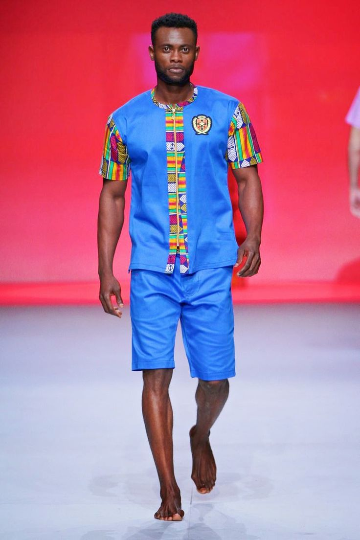 458 Best African Menu0026#39;s Outfits Images On Pinterest | African Fashion African Men And African Prints