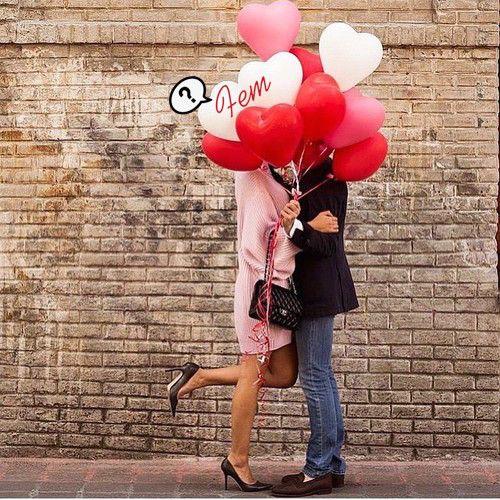 Por qué regalamos en San Valentín y la teoría triangular del amor